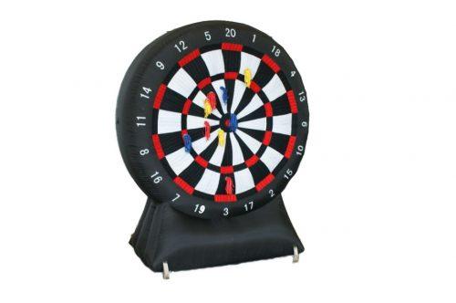 Reuze darts