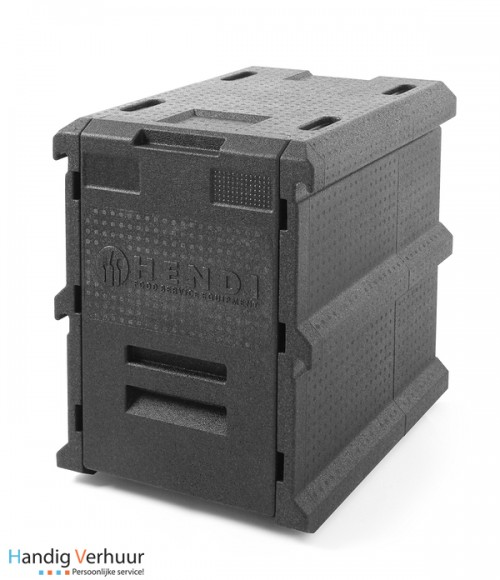 Thermobox XL