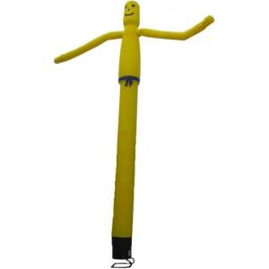 Skydancer geel