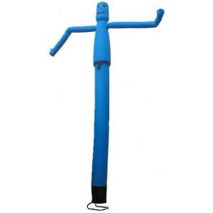 Skydancer blauw